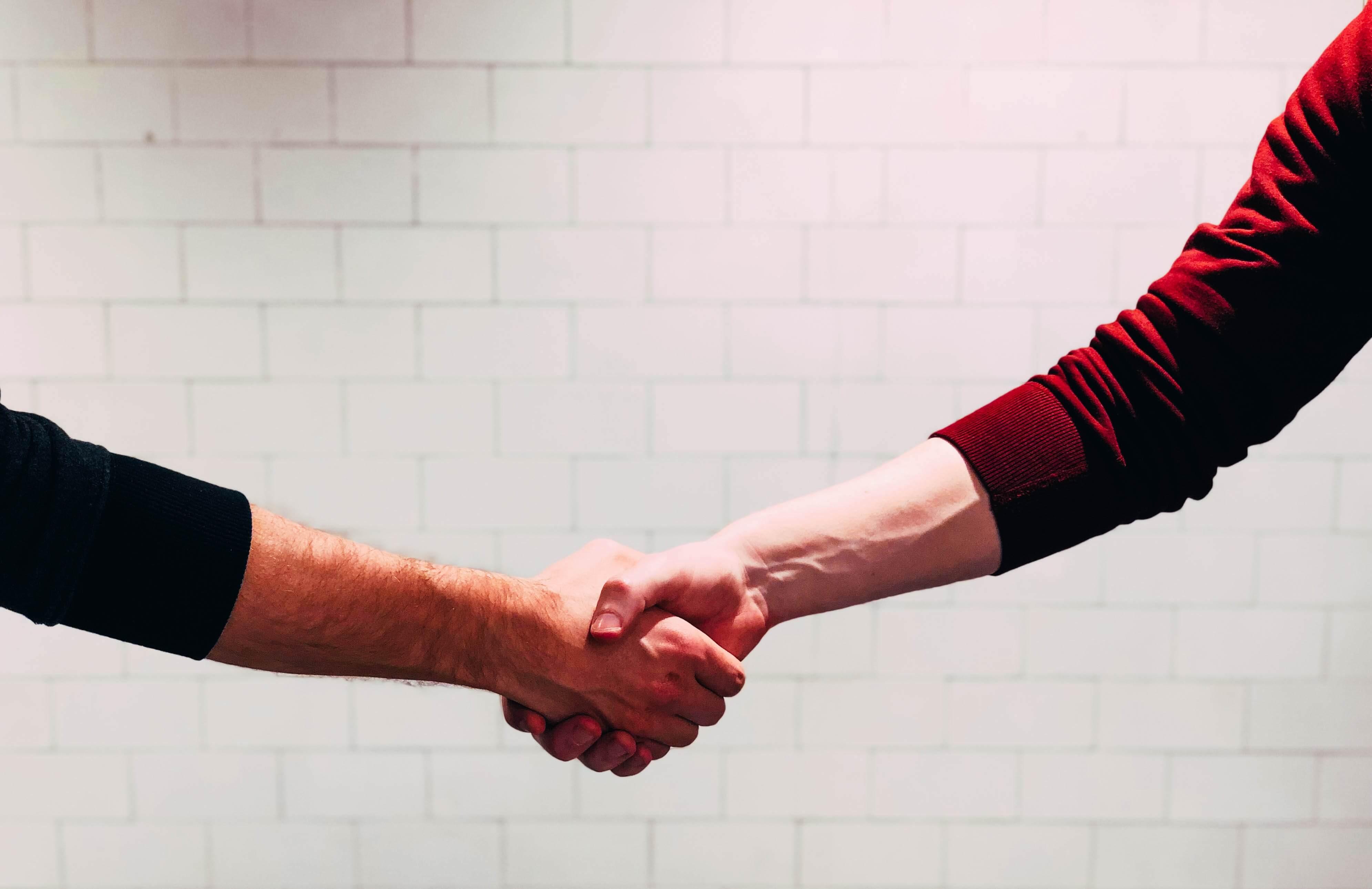 Pengertian S&P Agreement + Contoh