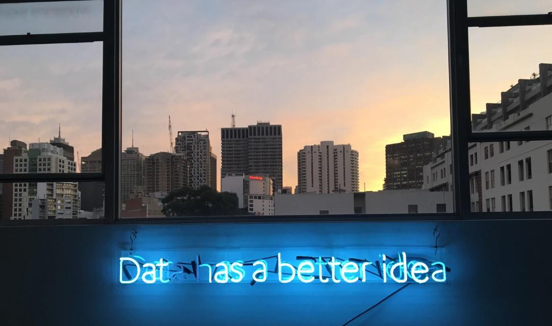 Trend Digital Marketing di Indonesia