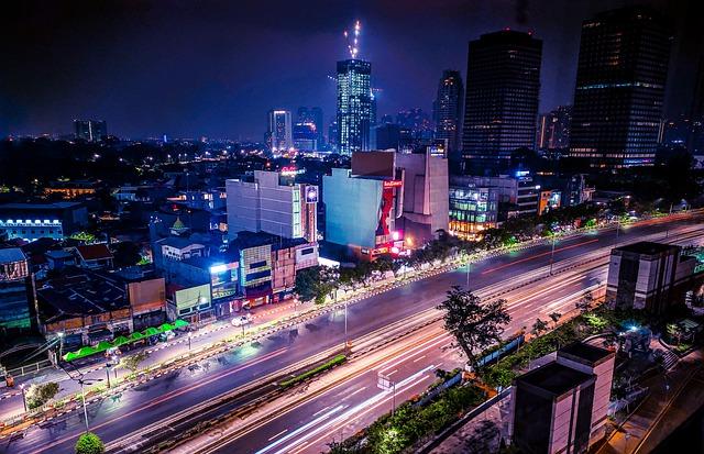 kota paling toleransi di Indonesia