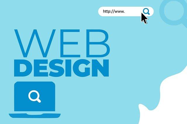 keuntungan website untuk bisnis
