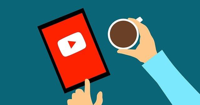 subtitile youtube