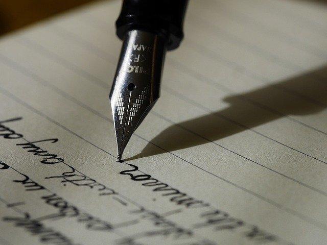 hak cipta terdiri dari 2 hak