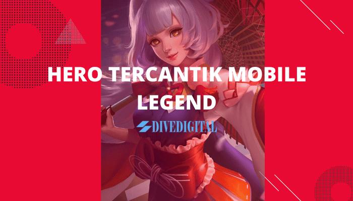 HERO TERCANTIK MOBILE LEGEND-min