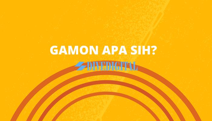 gamon adalah