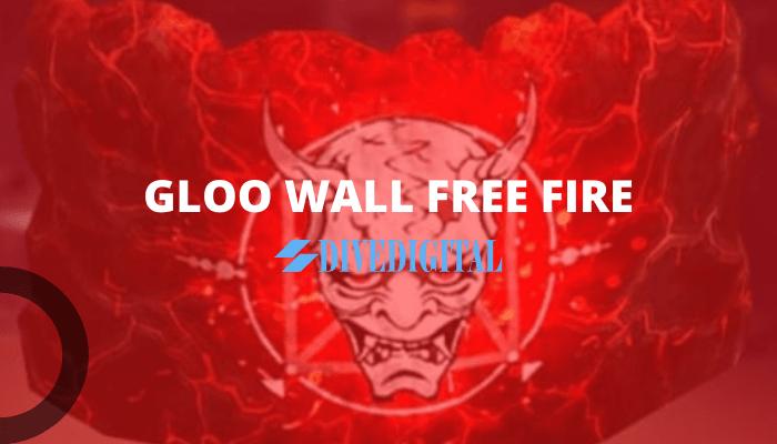 GLOO WALL FREE FIRE-min