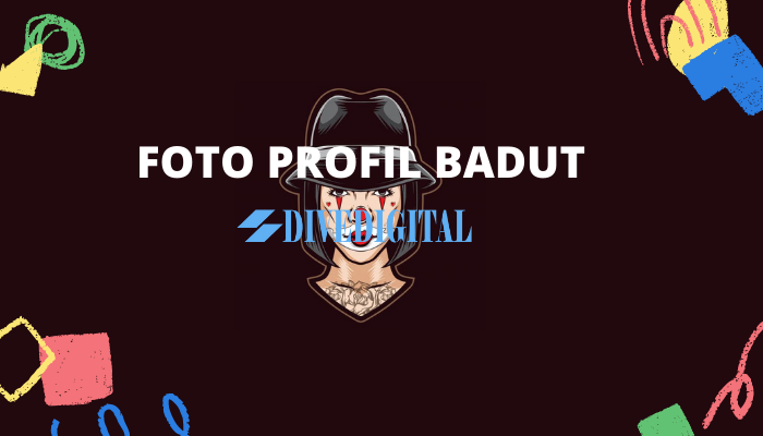 PP BADUT OE