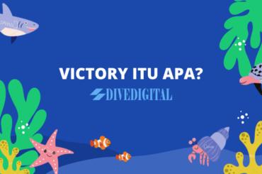 VICTORY ARTINYA APA
